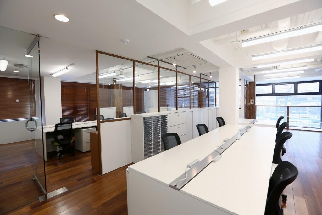 経理事務所2