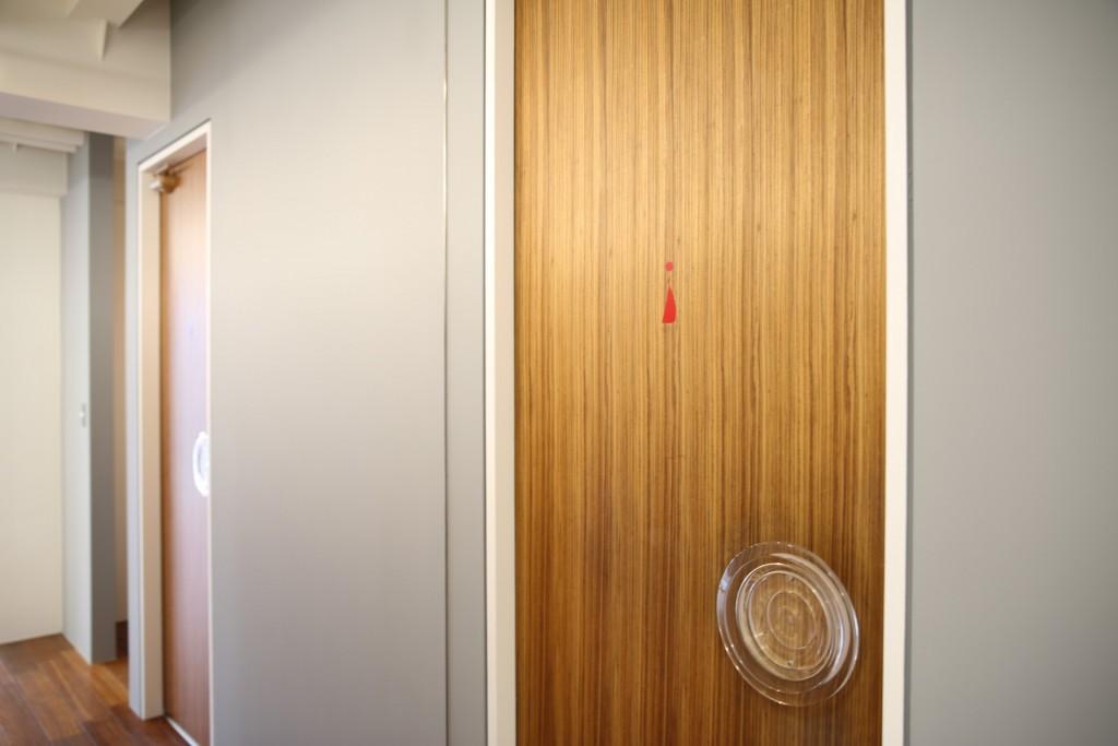 デザイン扉強調3