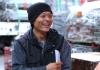 「日本一の足場職人」を育てるベテラン職人。教育に力を入れる理由とは?